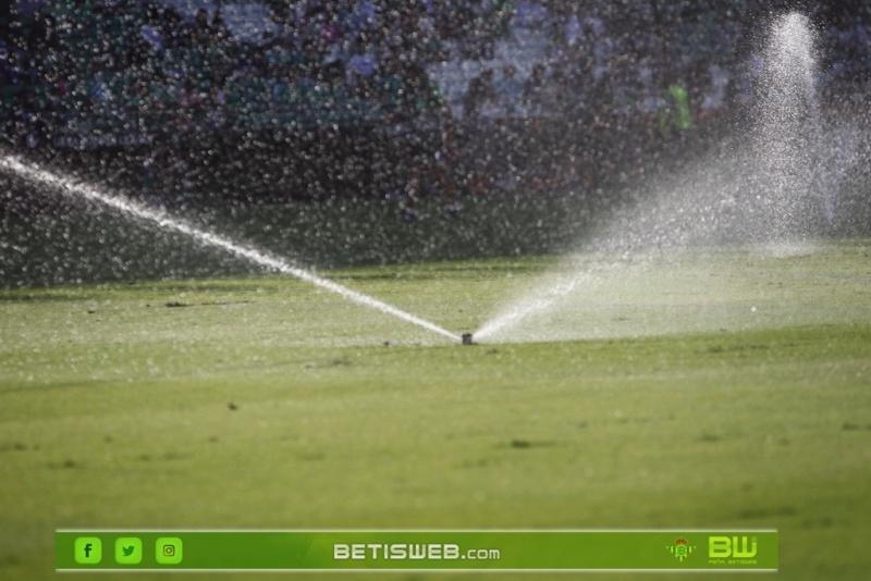 J-1-Real-Betis-Celtic74