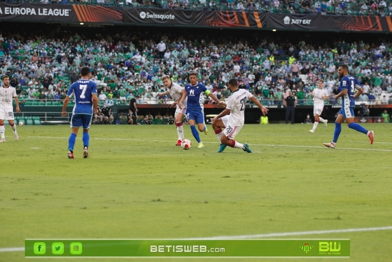 J-1-Real-Betis-Celtic840