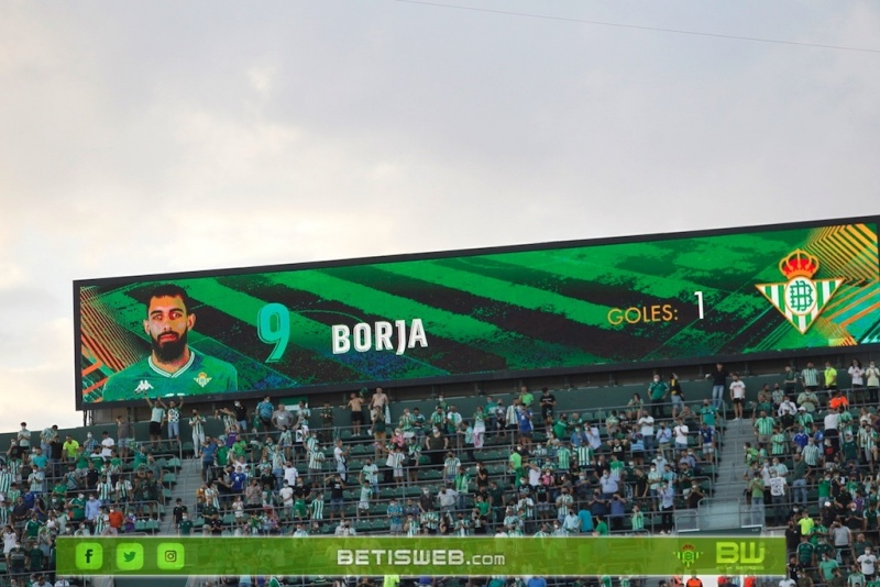 J-1-Real-Betis-Celtic967