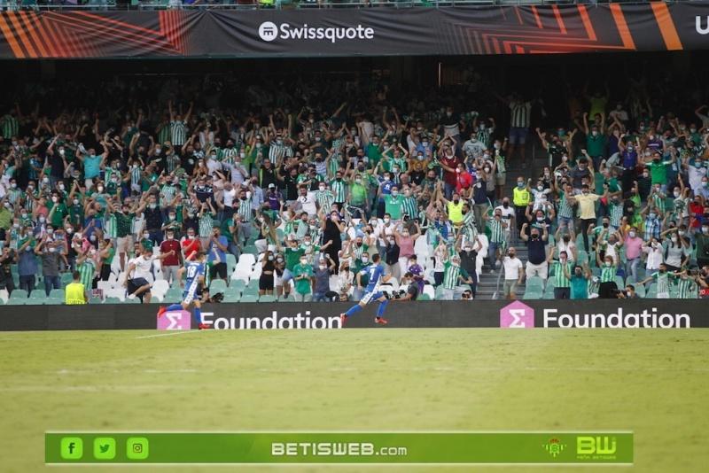 J-1-Real-Betis-Celtic989