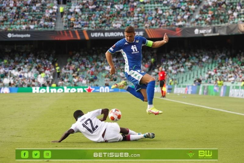 aJ-1-Real-Betis-Celtic602