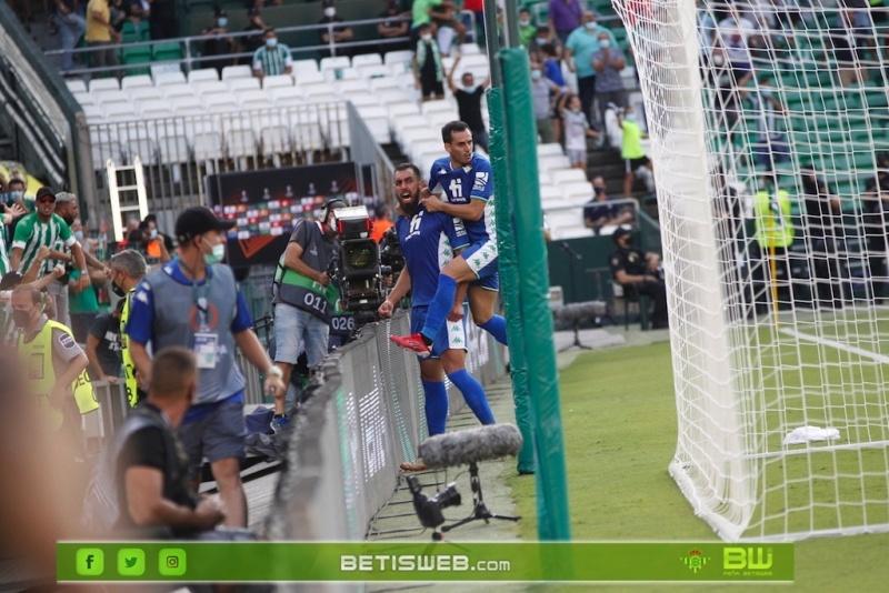 aJ-1-Real-Betis-Celtic703