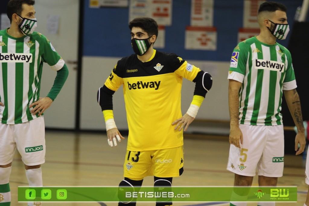 J1-–-Real-Betis-Futsal-vs-Cordoba103