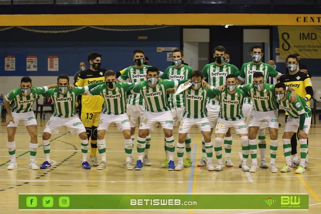 J1-–-Real-Betis-Futsal-vs-Cordoba109