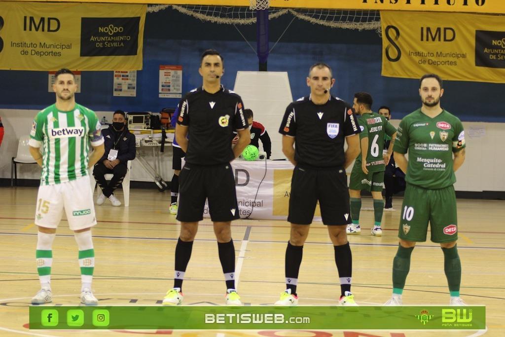 J1-–-Real-Betis-Futsal-vs-Cordoba118