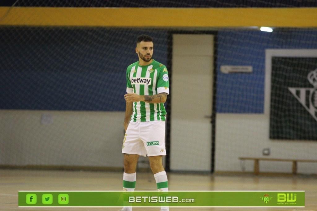 J1-–-Real-Betis-Futsal-vs-Cordoba146