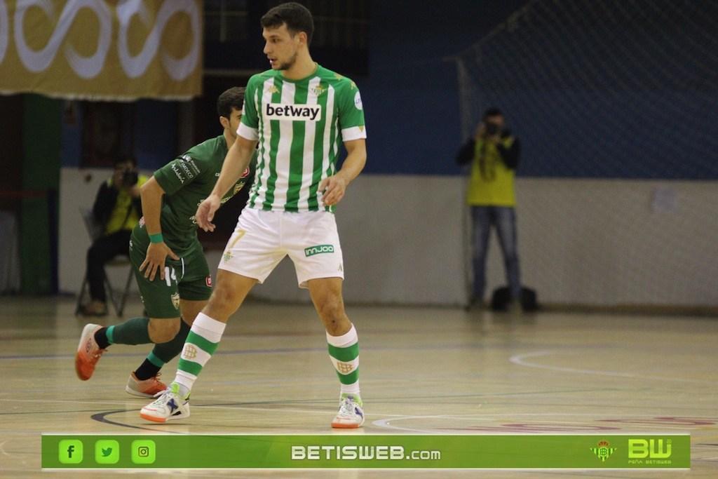 J1-–-Real-Betis-Futsal-vs-Cordoba149
