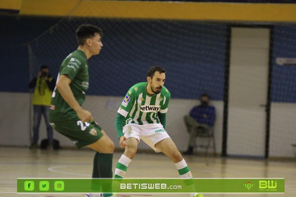 J1-–-Real-Betis-Futsal-vs-Cordoba151