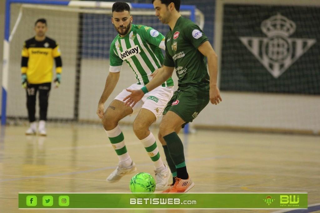 J1-–-Real-Betis-Futsal-vs-Cordoba152