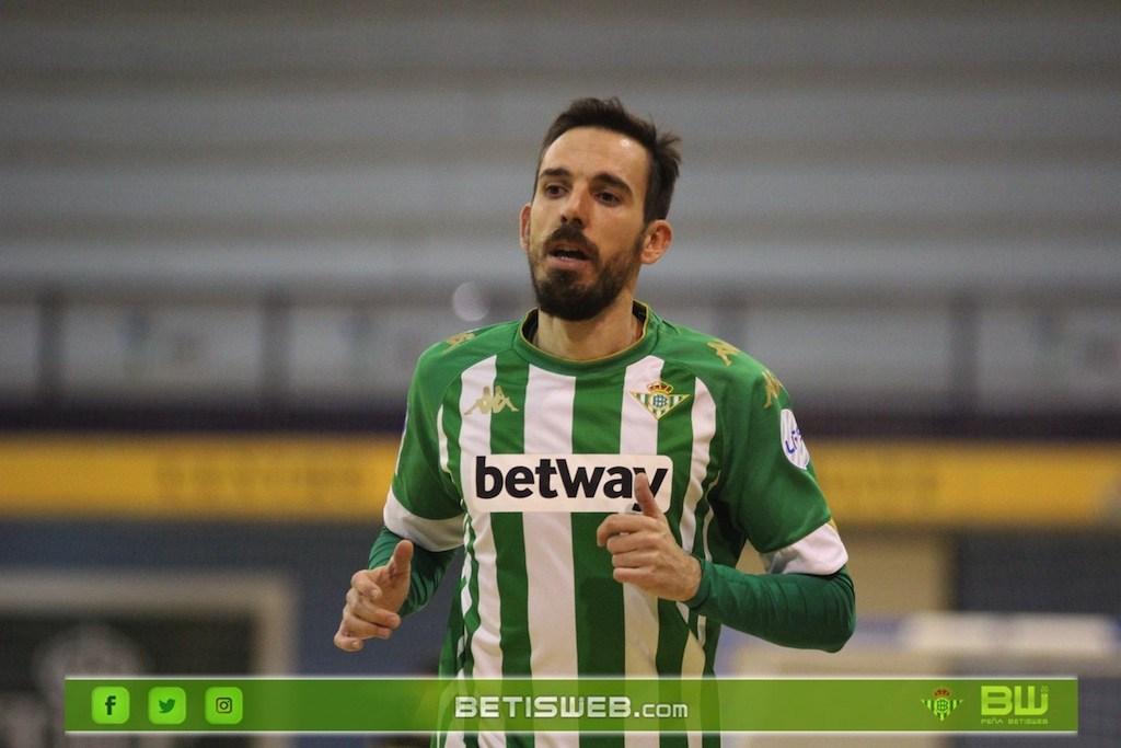 J1-–-Real-Betis-Futsal-vs-Cordoba194