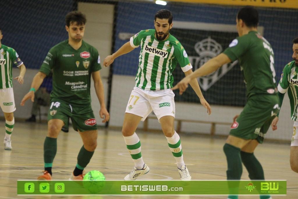 J1-–-Real-Betis-Futsal-vs-Cordoba199