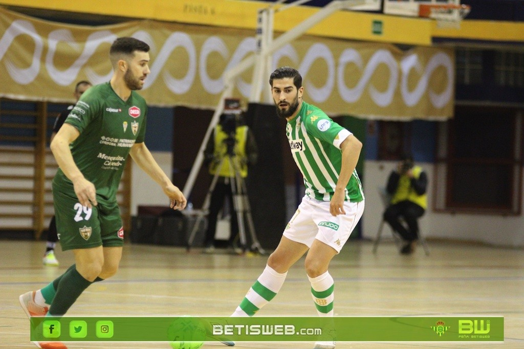 J1-–-Real-Betis-Futsal-vs-Cordoba210
