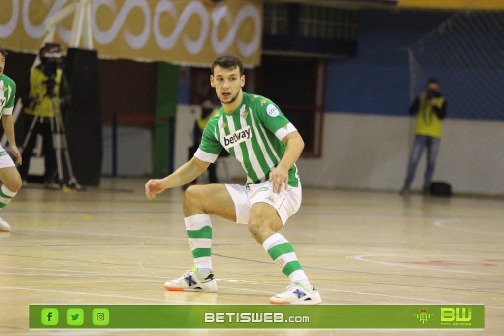 J1-–-Real-Betis-Futsal-vs-Cordoba217