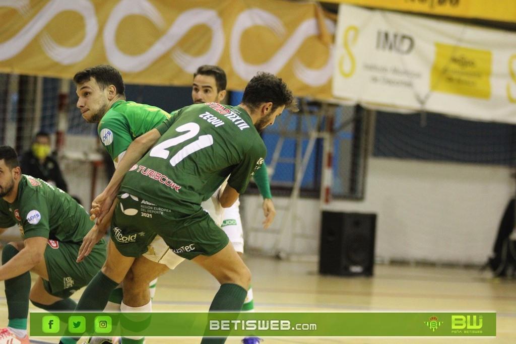 J1-–-Real-Betis-Futsal-vs-Cordoba221