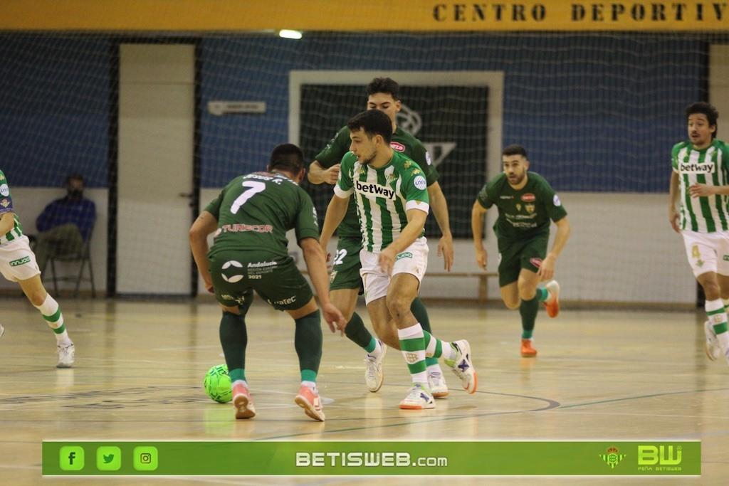 J1-–-Real-Betis-Futsal-vs-Cordoba244