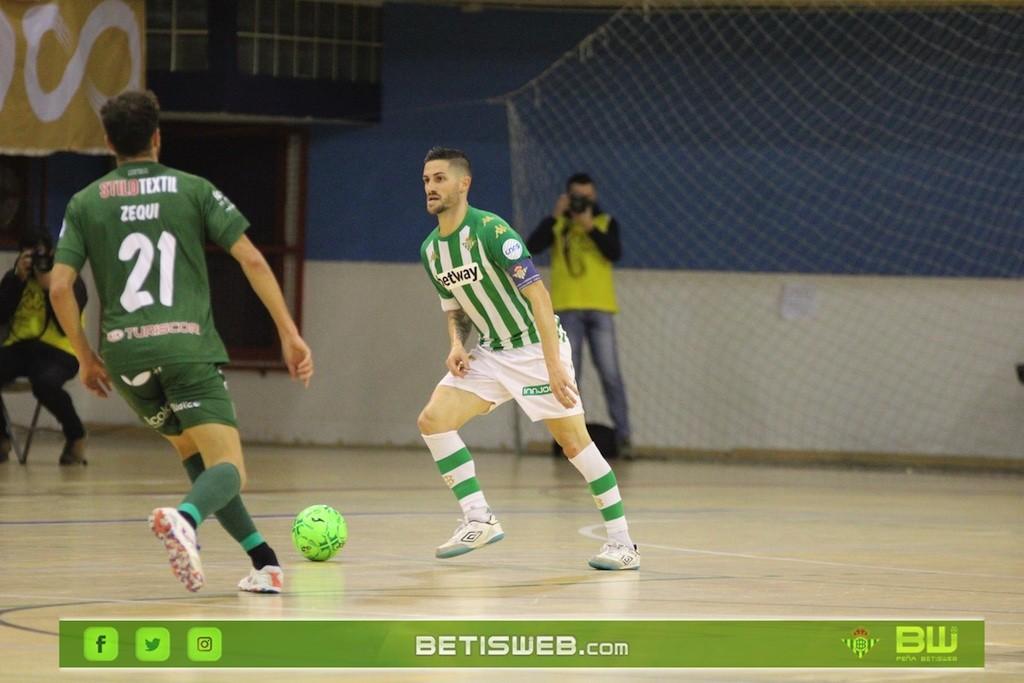 J1-–-Real-Betis-Futsal-vs-Cordoba247