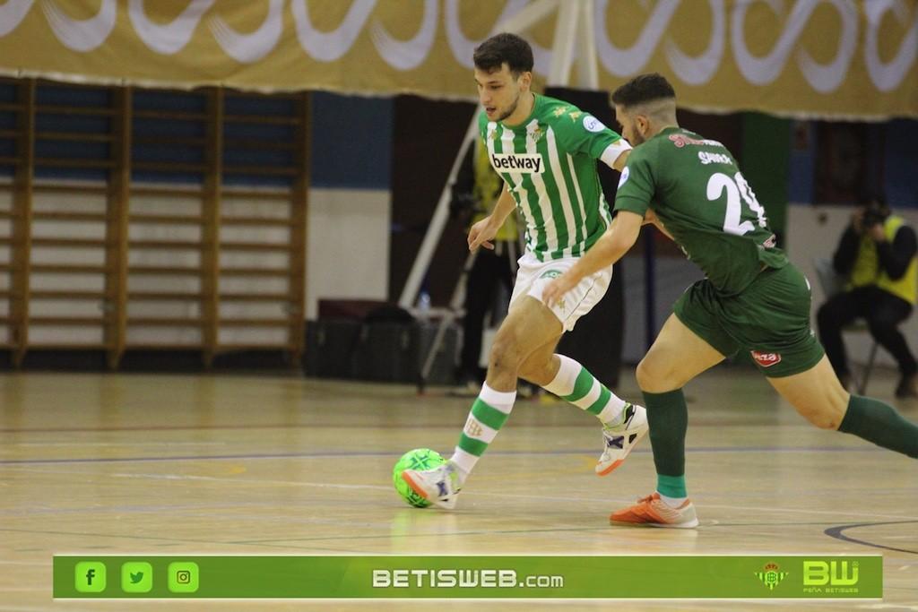 J1-–-Real-Betis-Futsal-vs-Cordoba250