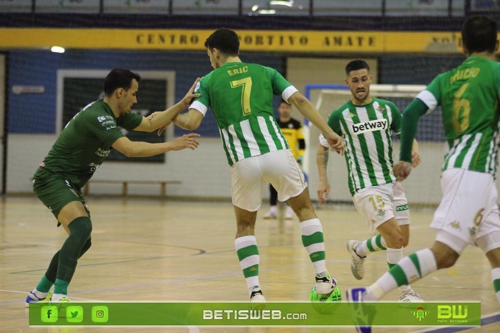 J1-–-Real-Betis-Futsal-vs-Cordoba275