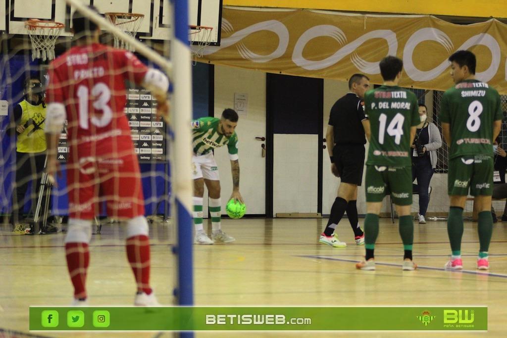 J1-–-Real-Betis-Futsal-vs-Cordoba291