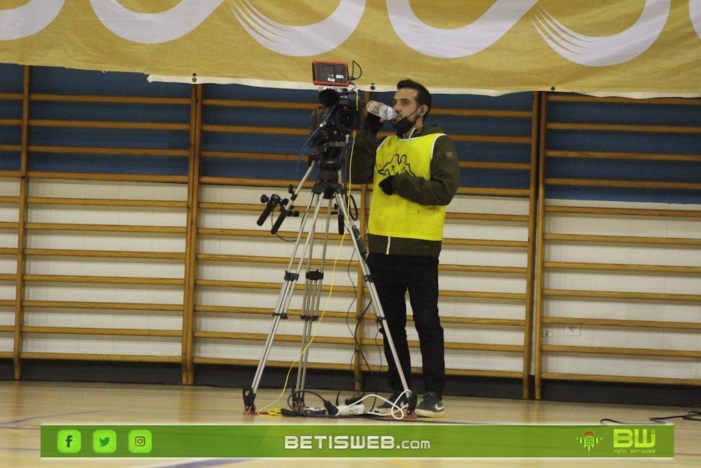 J1-–-Real-Betis-Futsal-vs-Cordoba302