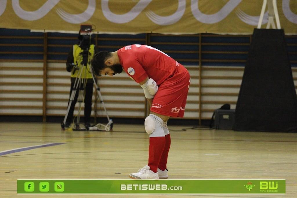 J1-–-Real-Betis-Futsal-vs-Cordoba307