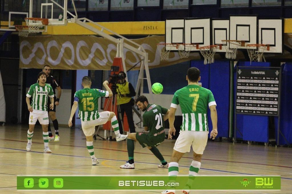 J1-–-Real-Betis-Futsal-vs-Cordoba311