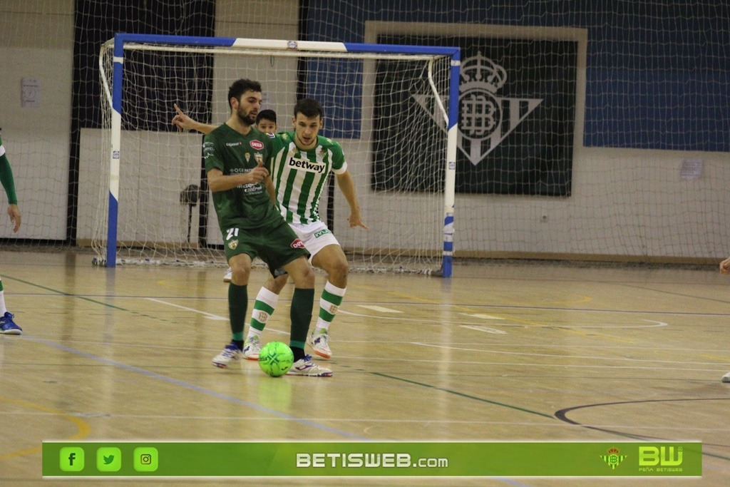 J1-–-Real-Betis-Futsal-vs-Cordoba322