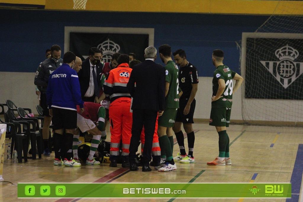 J1-–-Real-Betis-Futsal-vs-Cordoba350