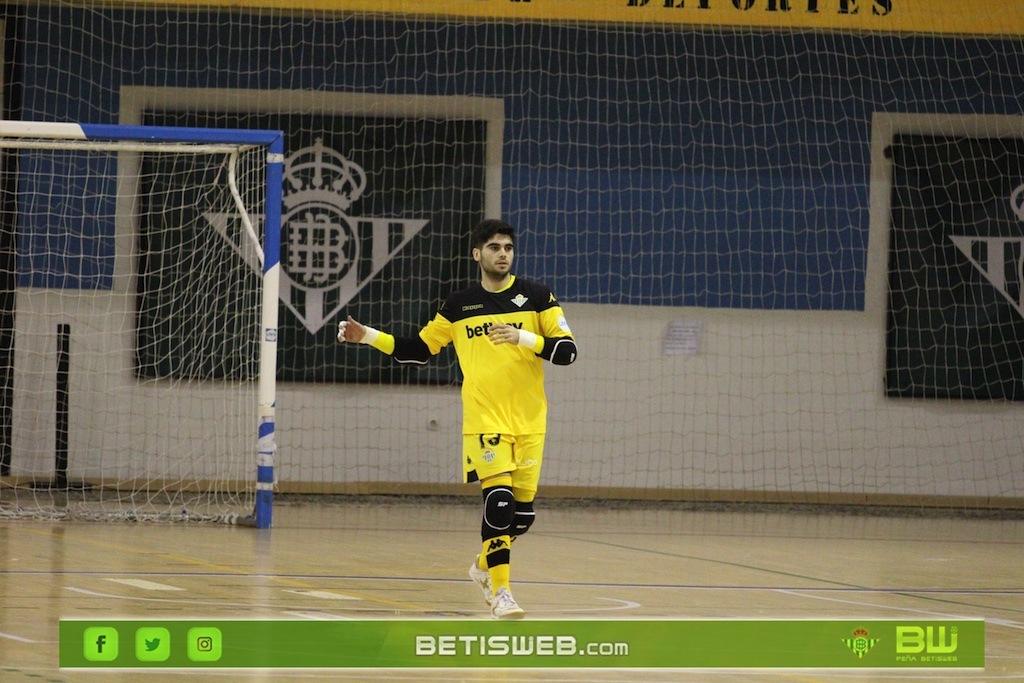 J1-–-Real-Betis-Futsal-vs-Cordoba357