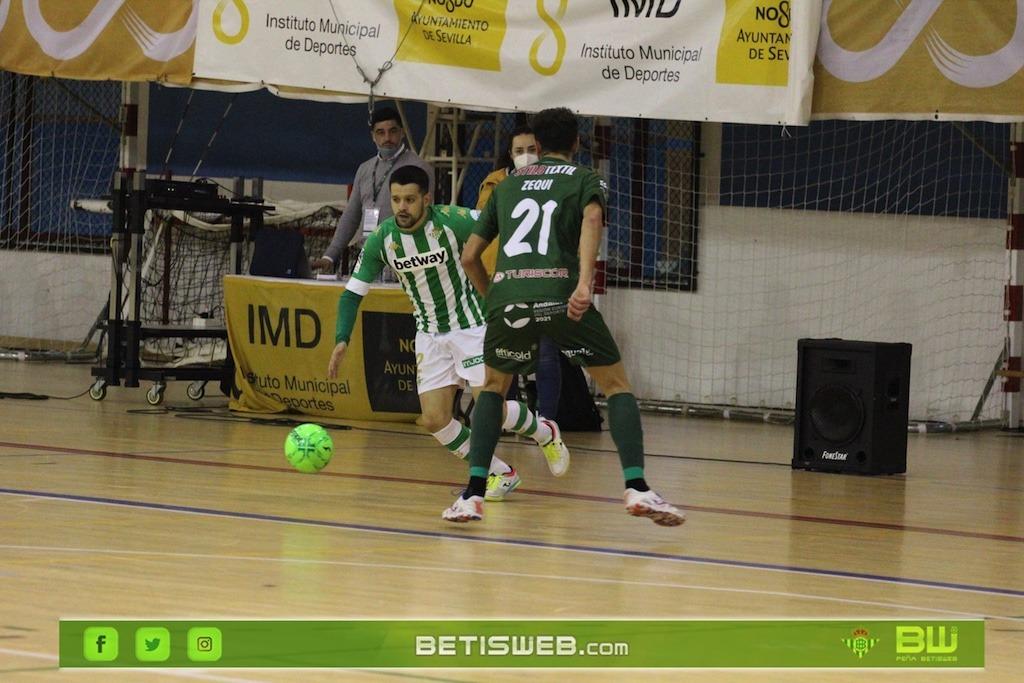 J1-–-Real-Betis-Futsal-vs-Cordoba360