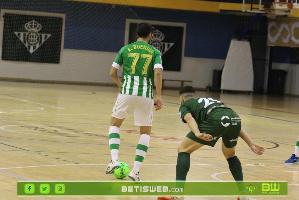 J1-–-Real-Betis-Futsal-vs-Cordoba363
