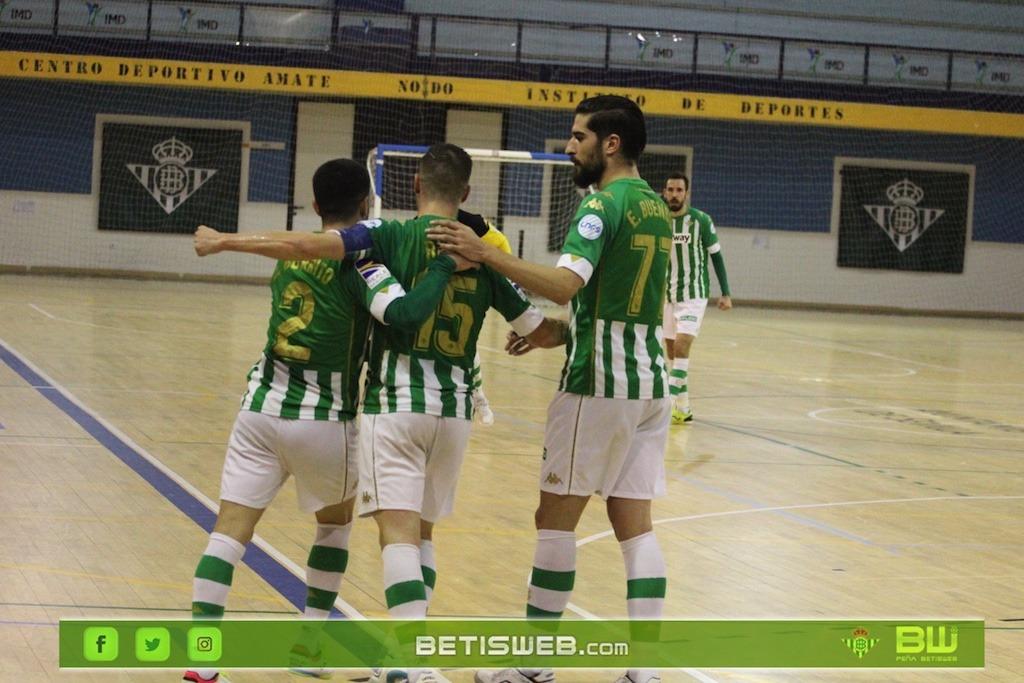 J1-–-Real-Betis-Futsal-vs-Cordoba377