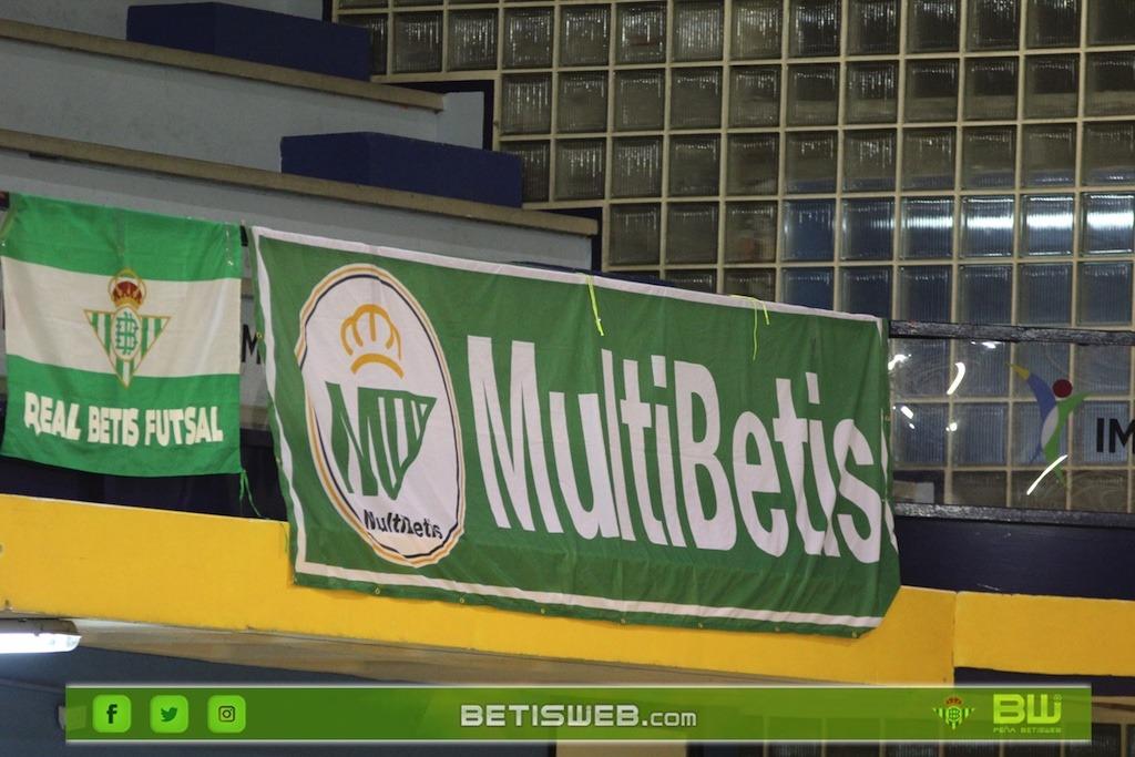 J1-–-Real-Betis-Futsal-vs-Cordoba86