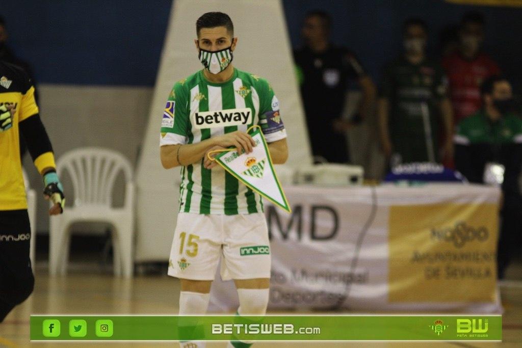 J1-–-Real-Betis-Futsal-vs-Cordoba96