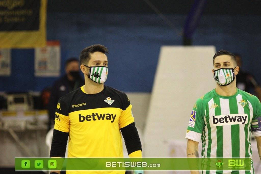 J1-–-Real-Betis-Futsal-vs-Cordoba99