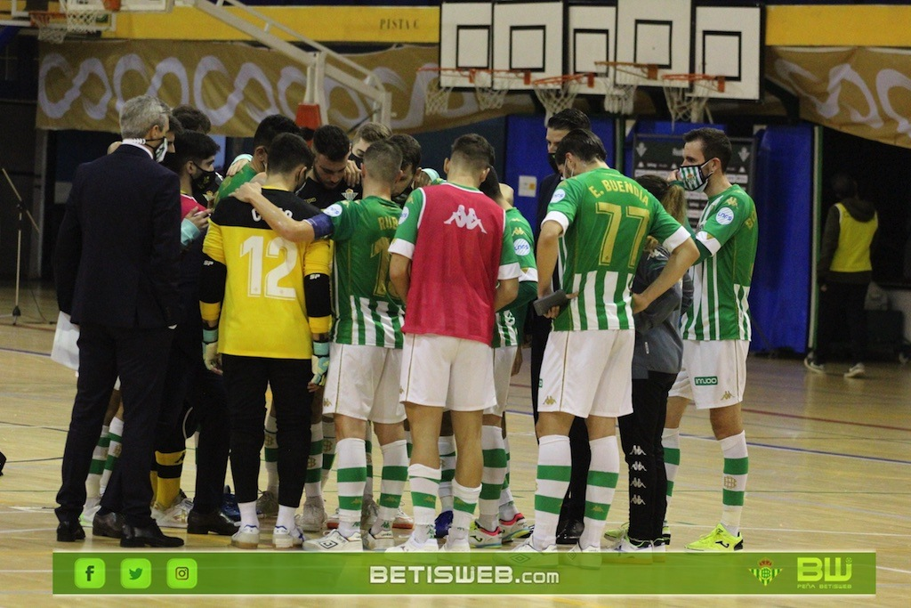 aJ1-–-Real-Betis-Futsal-vs-Cordoba385