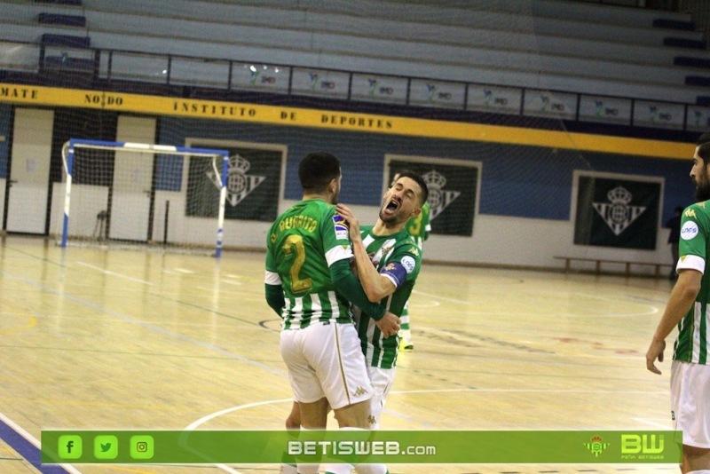AJ1-–-Real-Betis-Futsal-vs-Cordoba374