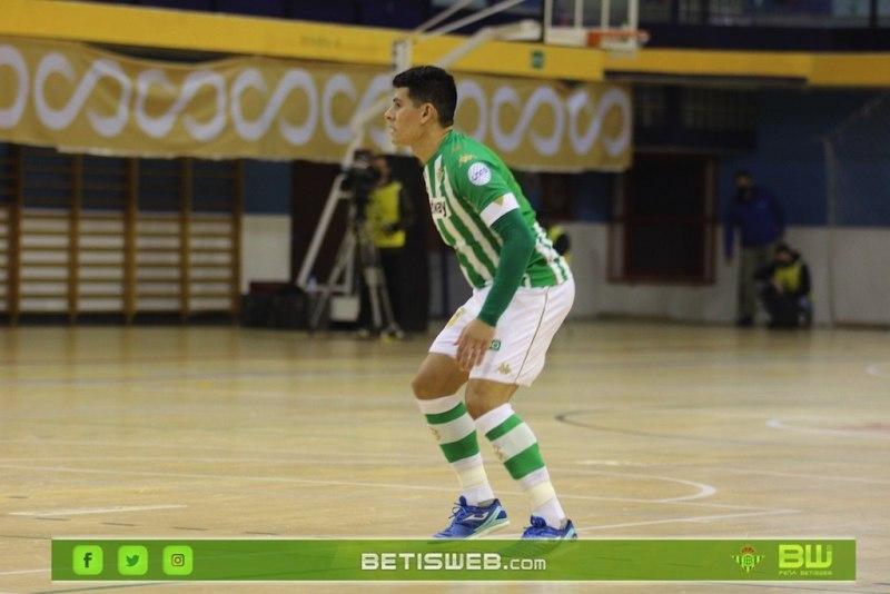 J1-–-Real-Betis-Futsal-vs-Cordoba123