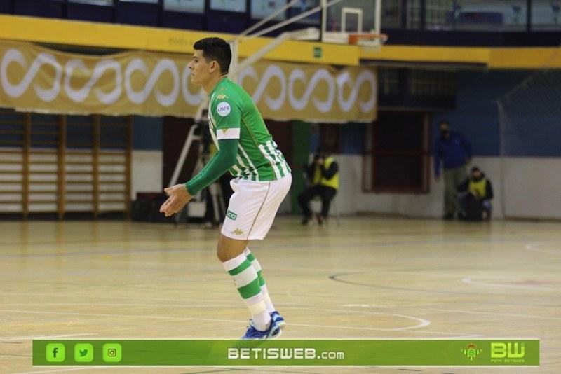 J1-–-Real-Betis-Futsal-vs-Cordoba124
