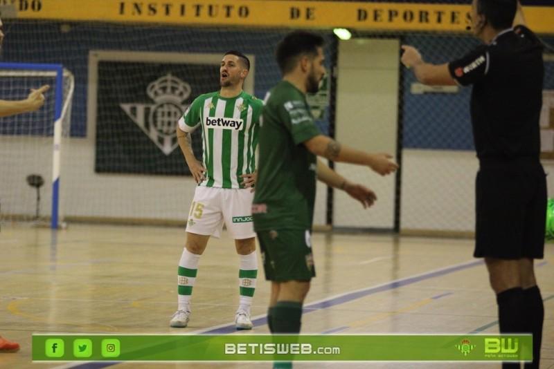 J1-–-Real-Betis-Futsal-vs-Cordoba129