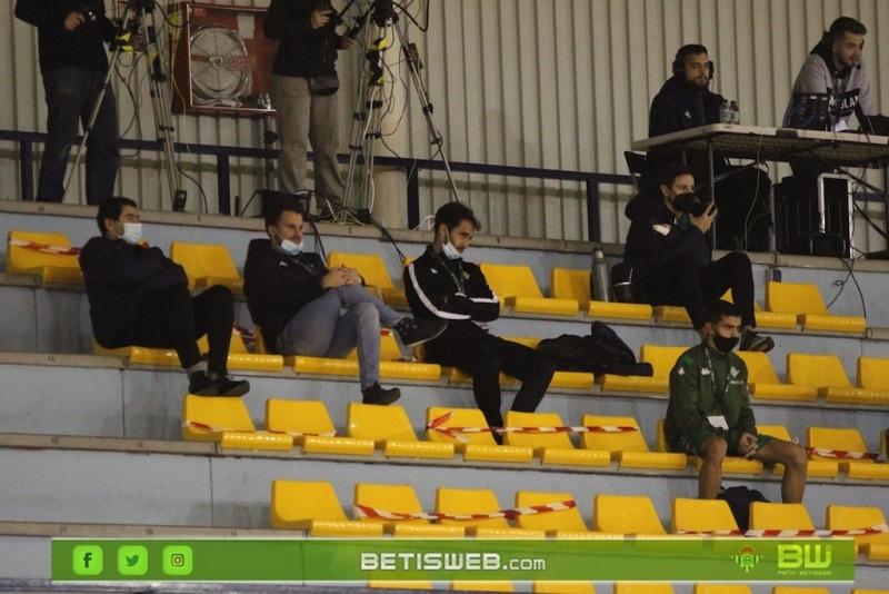 J1-–-Real-Betis-Futsal-vs-Cordoba154