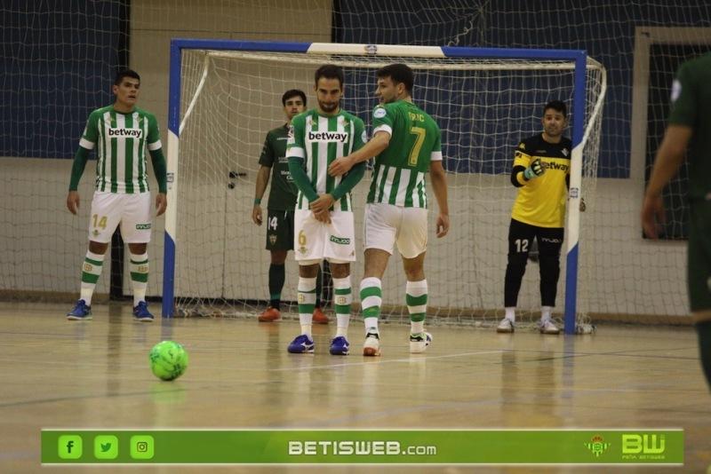 J1-–-Real-Betis-Futsal-vs-Cordoba155