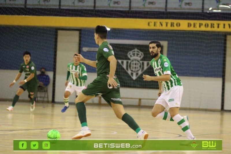 J1-–-Real-Betis-Futsal-vs-Cordoba177