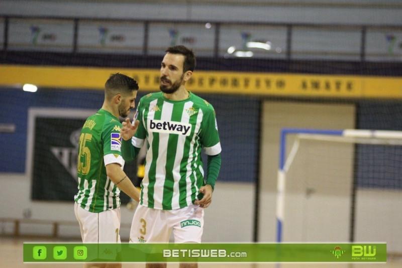 J1-–-Real-Betis-Futsal-vs-Cordoba192