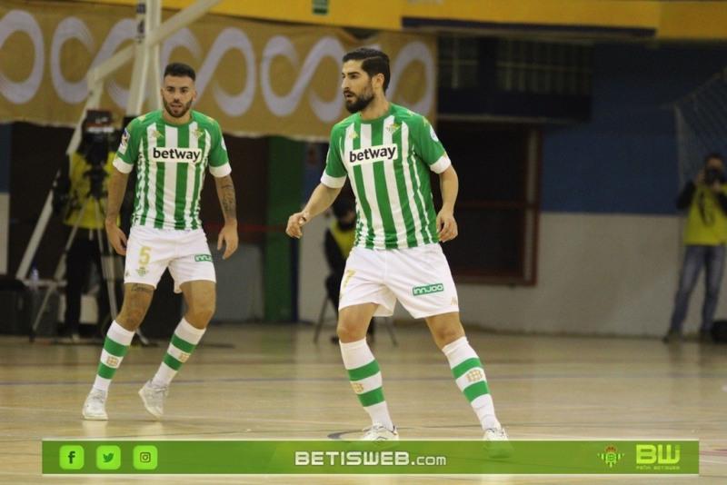 J1-–-Real-Betis-Futsal-vs-Cordoba198