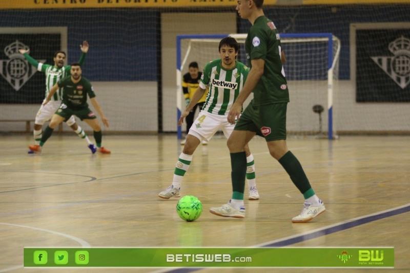 J1-–-Real-Betis-Futsal-vs-Cordoba236