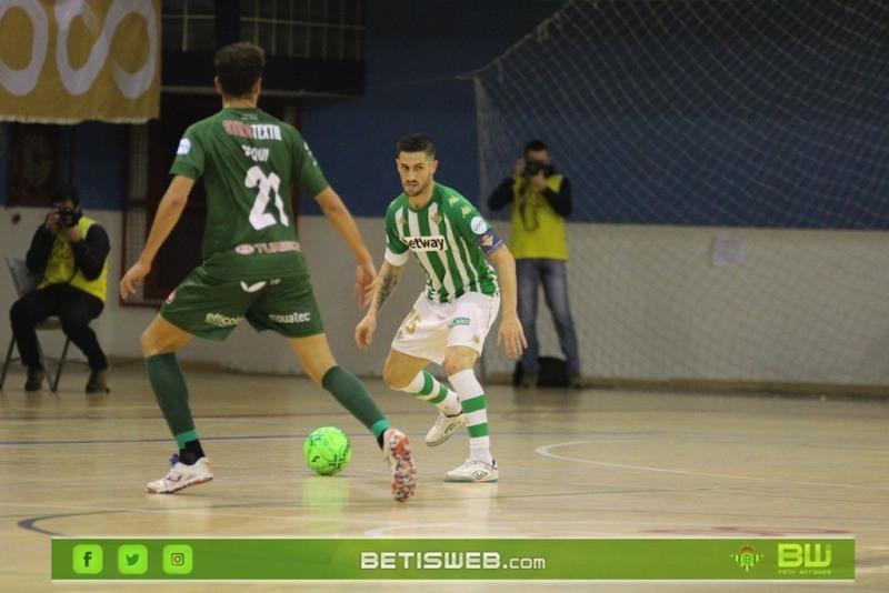 J1-–-Real-Betis-Futsal-vs-Cordoba248