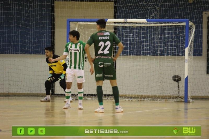 J1-–-Real-Betis-Futsal-vs-Cordoba255
