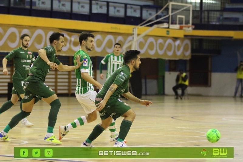 J1-–-Real-Betis-Futsal-vs-Cordoba278
