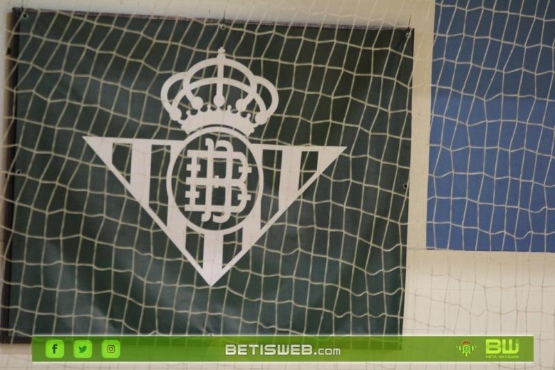 J1-–-Real-Betis-Futsal-vs-Cordoba28